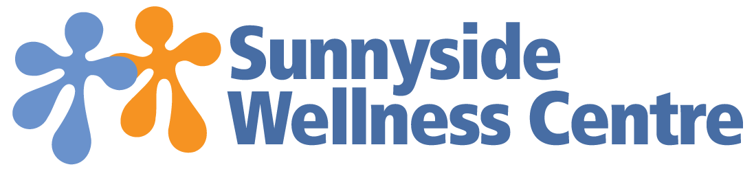 Sunnyside Wellness Centre